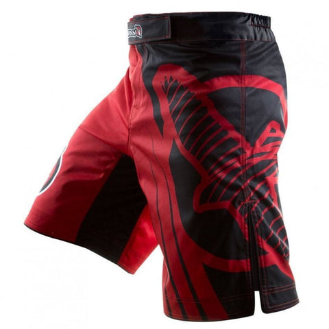 Chikara Recast Fight Shorts