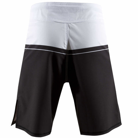 Hayausa Sportline Youth Fight Shorts