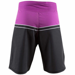 Hayausa Sportline Women Fight Shorts