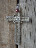 Old Rugged Cross Ornament