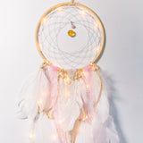 Dreamcatcher Bundle