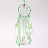 Mint Dreamcatcher
