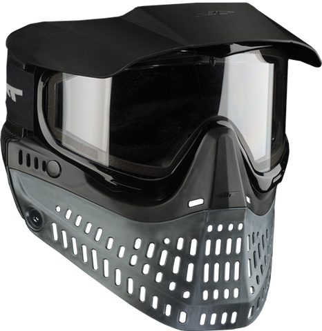 JT Paintball Goggles