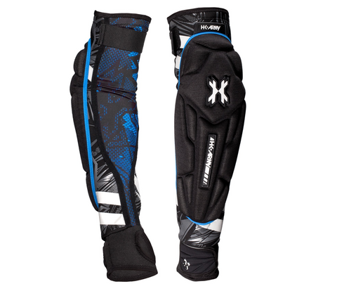 Knee Pads, Elbow Pads, Slider Shorts, Gloves