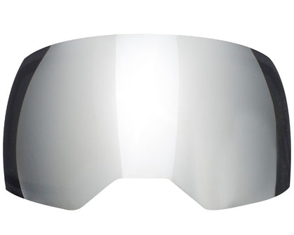 Empire EVS Thermal Lens - Silver