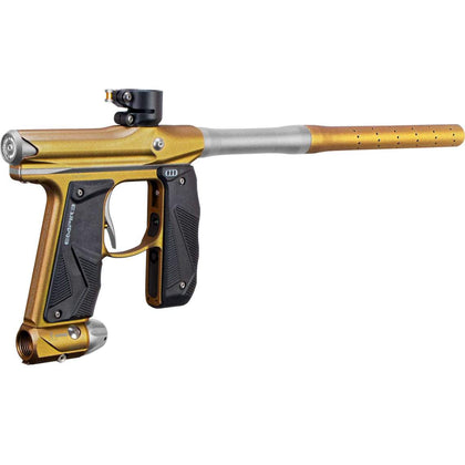 Empire Mini GS Two Piece Barrel - Dust Gold / Silver
