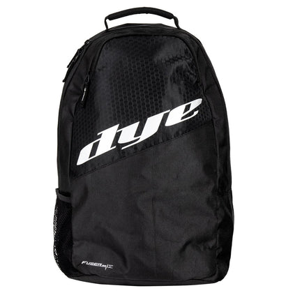 DYE Fuser Backpack .25T
