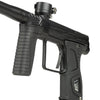 Planet Eclipse HK 170R - Limited Edition - Onyx - Dust Black