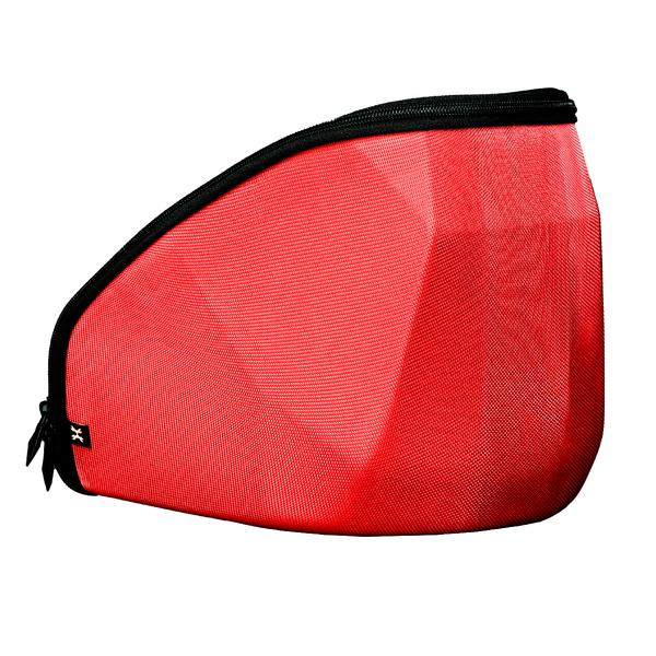 HK Army HSTL Goggle Case - Red
