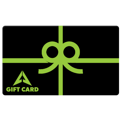 LVL UP Sports Gift Card