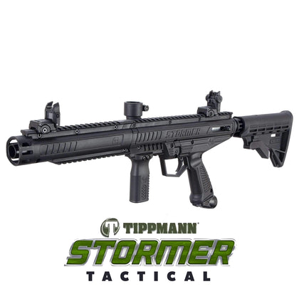 Tippmann Stormer - TACTICAL Edition