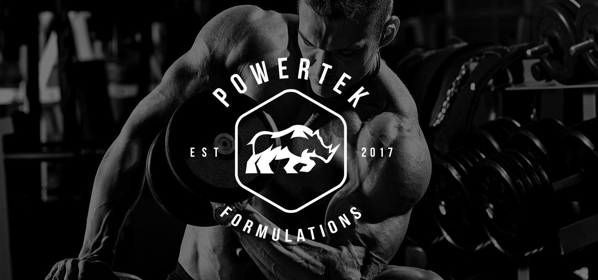 POWERTEK FORMULATIONS