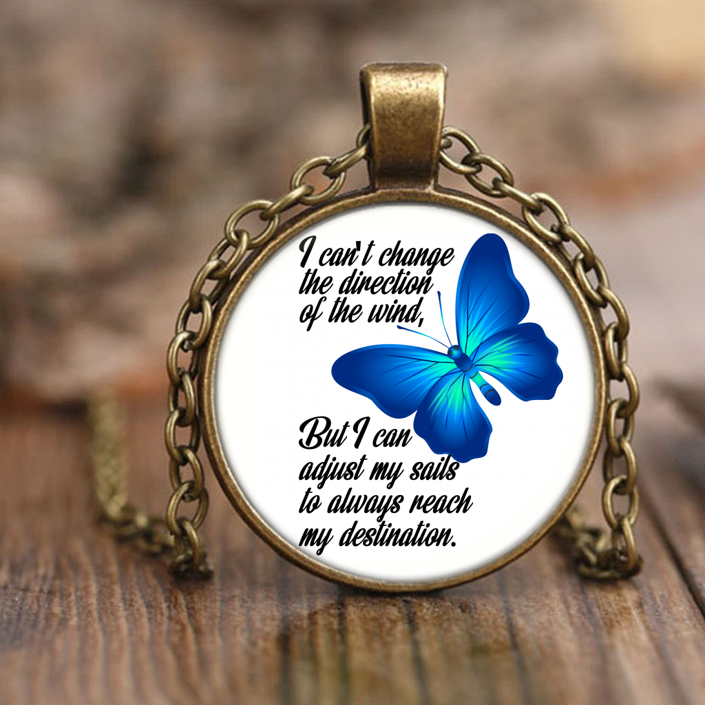 necklace pendant kqim il wing butterfly etsy blue ie market