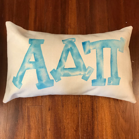 Greek Pillows   20