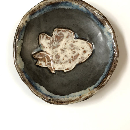 Etta B Small Rebel Dip Dish