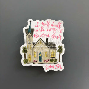 You've been Mugged! Religious Bundle - Doodles by Rebekah