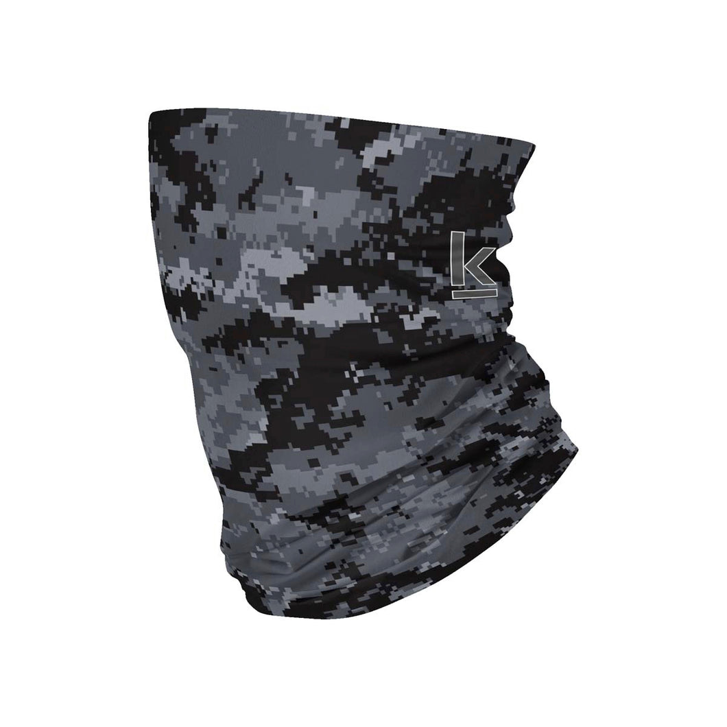 Camo matrix Black UV Klava (Ship Date Dec 22)