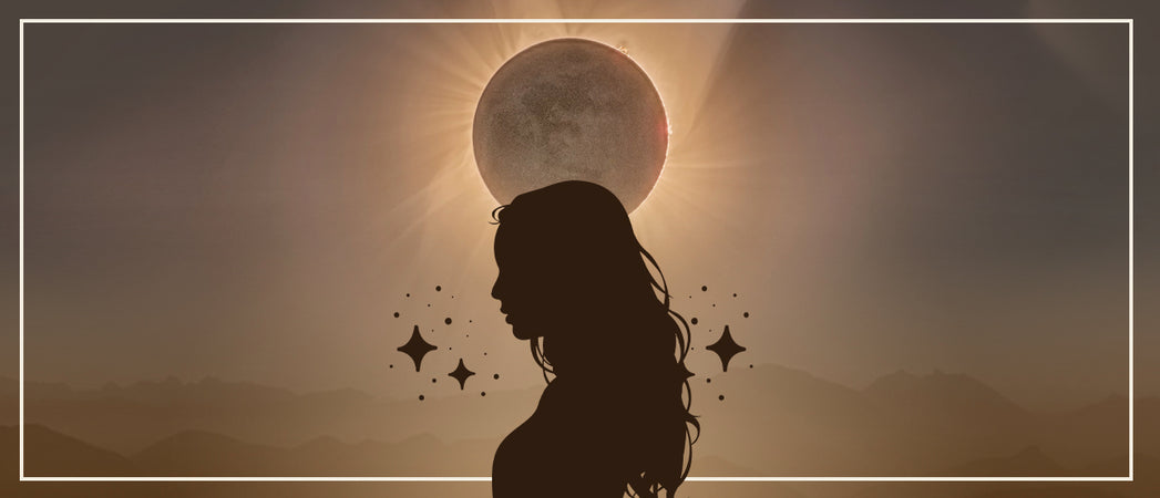 The 2019 Summer Eclipse Season: Lunar Nodes and your Vibration