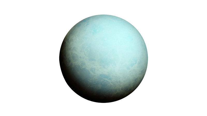 How will Uranus Retrograde Affect You?