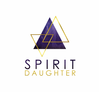 Spirit Daughter