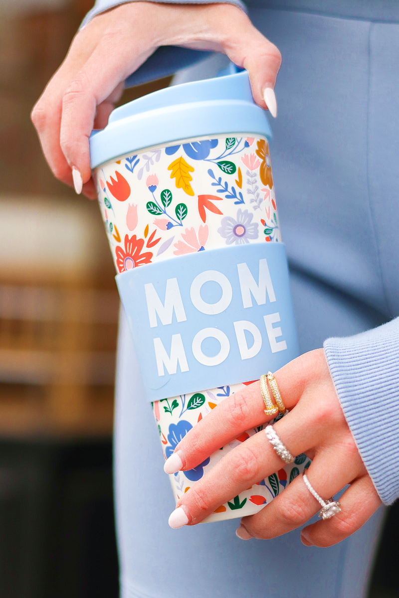 OH WE FEEL LIKE THIS IS JUST GOING TO FLY. LAST TIME WE BROUGHT IN CUTE CUPS YALL WENT CRAZY FOR THEM. WE LOVE THIS ONE MADE FOR MOMS, WE FEEL LIKE EVERYONE CAN RELATE.