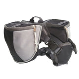 Pet Carrier Walking Pack