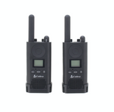 Business Radio with 10 km range - PU880