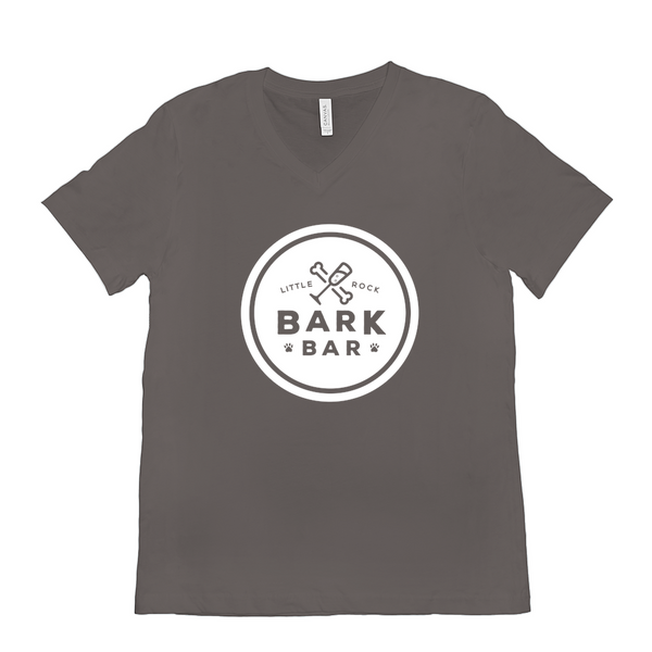 Bark Bar Logo T-Shirt