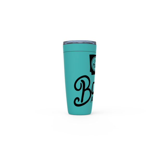 Barkansas! Tumblers by Bark Bar
