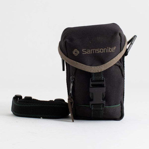Samsonite 35mm Camera Case
