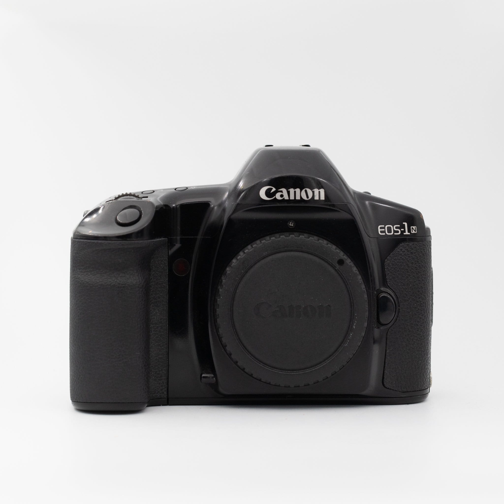 --Canon EOS-1N (body only)--