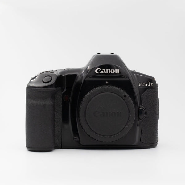 Canon EOS-1N (body only)