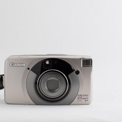 Canon Sure Shot 105 Zoom-S