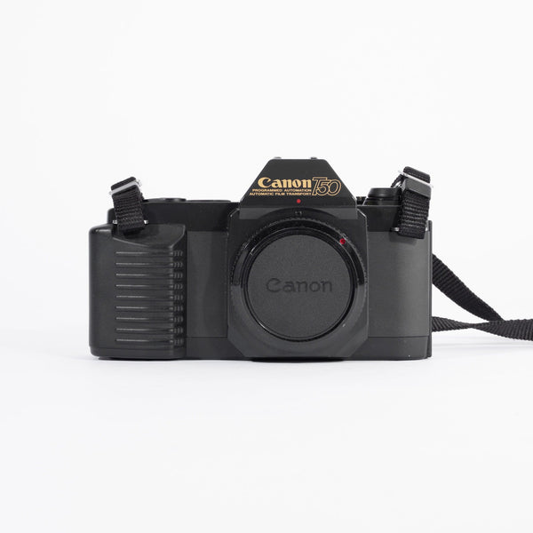 Canon T50 (Body Only)