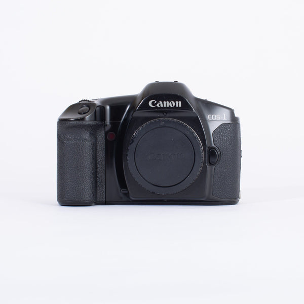Canon EOS-1 (Body Only)