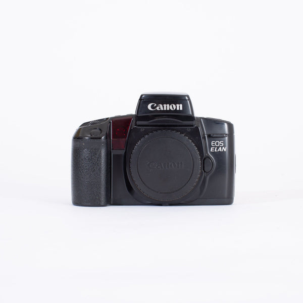Canon EOS ELAN (Body Only)