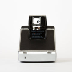 Polaroid SX-70 (Black)