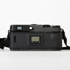 Hasselblad Xpan with 45mm Lens