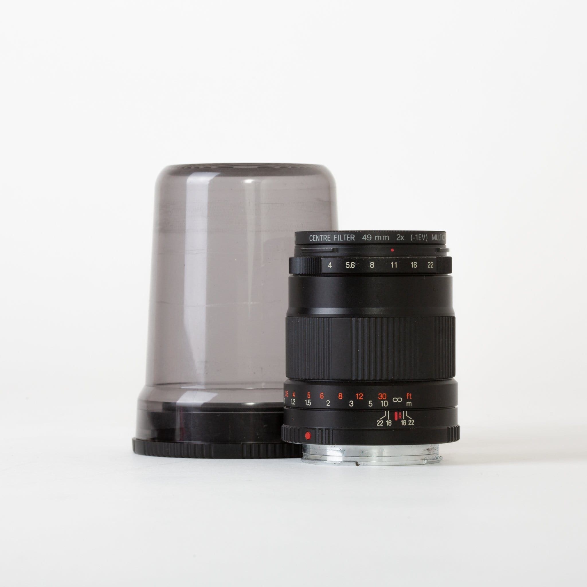 Hasselblad Xpan 90mm Lens (Lens Only)