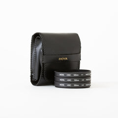 Hoya 58mm Close Up Lens Filter Set