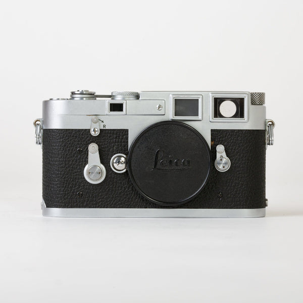 Leica M3 (Body Only)