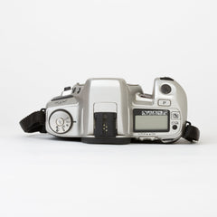 Minolta Maxxum Xtsi (Body Only)