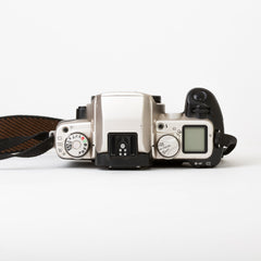 Canon EOS ELAN IIE (Body Only)