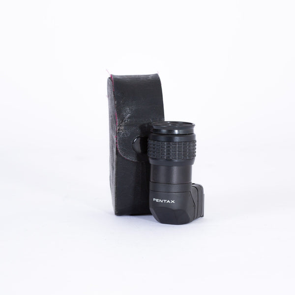 Pentax Right Angled Prism Viewfinder