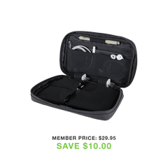 Travel Organizer from Incase, Designed in California