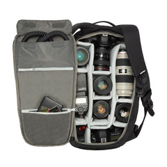 Camera Pro Pack from Incase, Designed in California