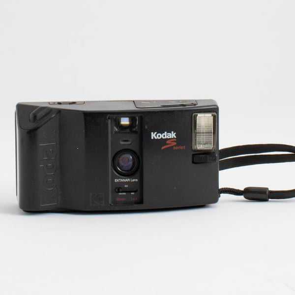 Kodak S Series S300MD