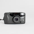 Samsung Maxima Zoom Point and Shoot Camera