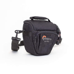 Lowepro Camera Pouch