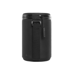 Lens Case from Incase, Large or XL, Designed in California